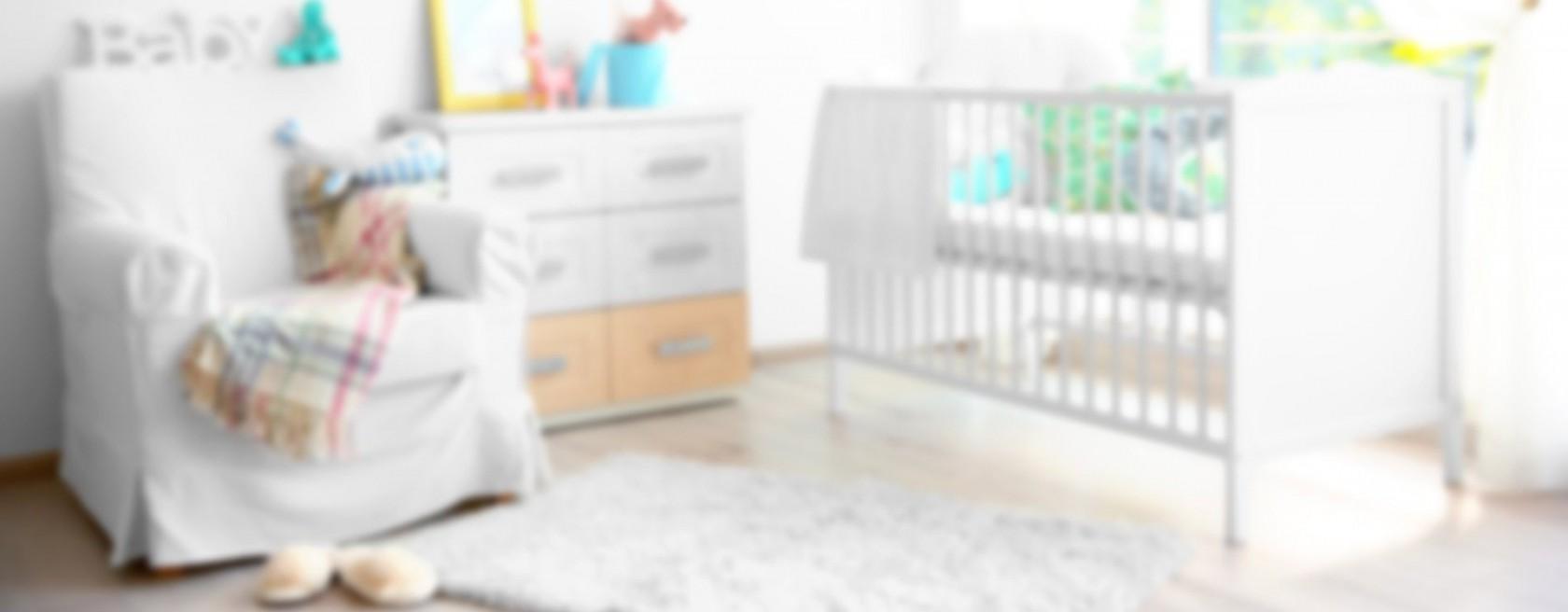 Pre deti a domácnosť