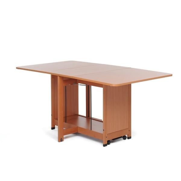 Skladací stôl - Copernico